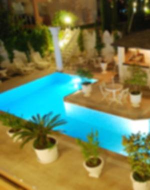 Pool night-2.JPG