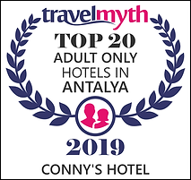 travelmyth_205979_antalya_adult_only_p19
