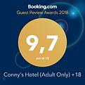 9.7 bookingcom.png