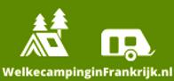 Logo WelkecampinginFrankrijk.nl.png