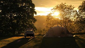 camping met tentenauto6.png