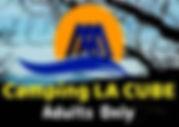 definitieve logo.jpg