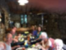table_d´hotes_280720192.jpg