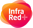 Infrared Heating Systems