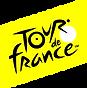 logo tourdefrance4.png