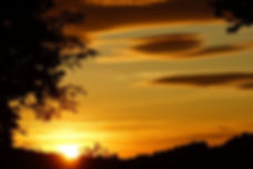 zonsondergang 170820191.jpg