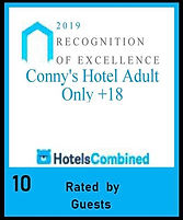 hotelcombined award 2019 powerpoint.jpg