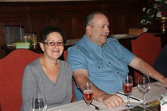 marcel en marion (Kopie)11.jpg