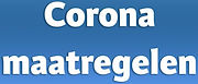 corona-NTO-795x530.jpg