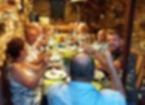 table d'hotes 040820181.jpg