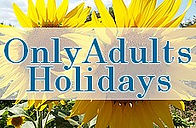 logo only adults holidays1.jpg