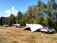 camping b.jpg
