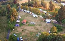 camping vol4.jpg