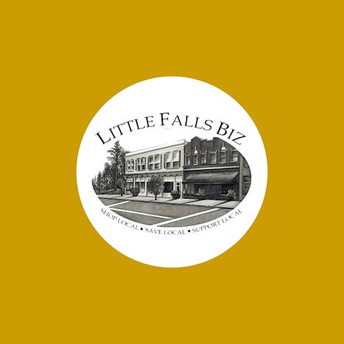 Little Falls Biz (3).png