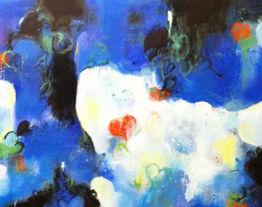 Blue - Love