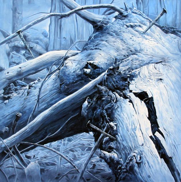 Cold Love 141