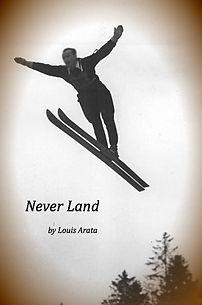 Never Land_cover.jpg
