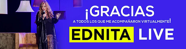 GraxLive.jpg