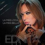Ednita_Online_Single_LaMasLocaLMB.jpg
