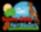 Sunny Oaks Logo