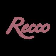Recco.png