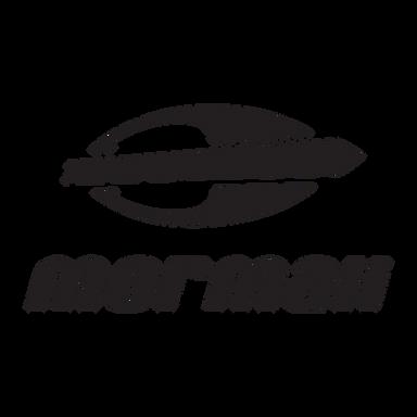 mormaii-1.png