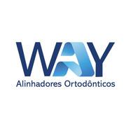 Way Alinhadores.jpg