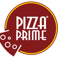 pizza-prime.png