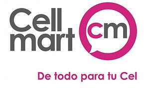 Logo cellmart.jpeg