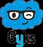 logo_gyks.png