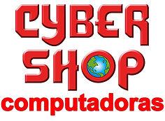 Cybershop logo.jpeg