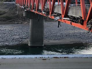 熊本水害復興支援ボランティア