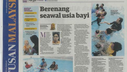UtusanMalaysia 9Feb17.jpg