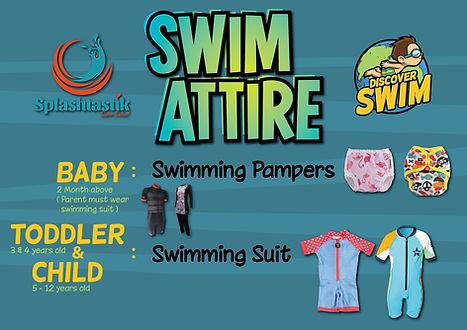 Swim Attire-01.jpg