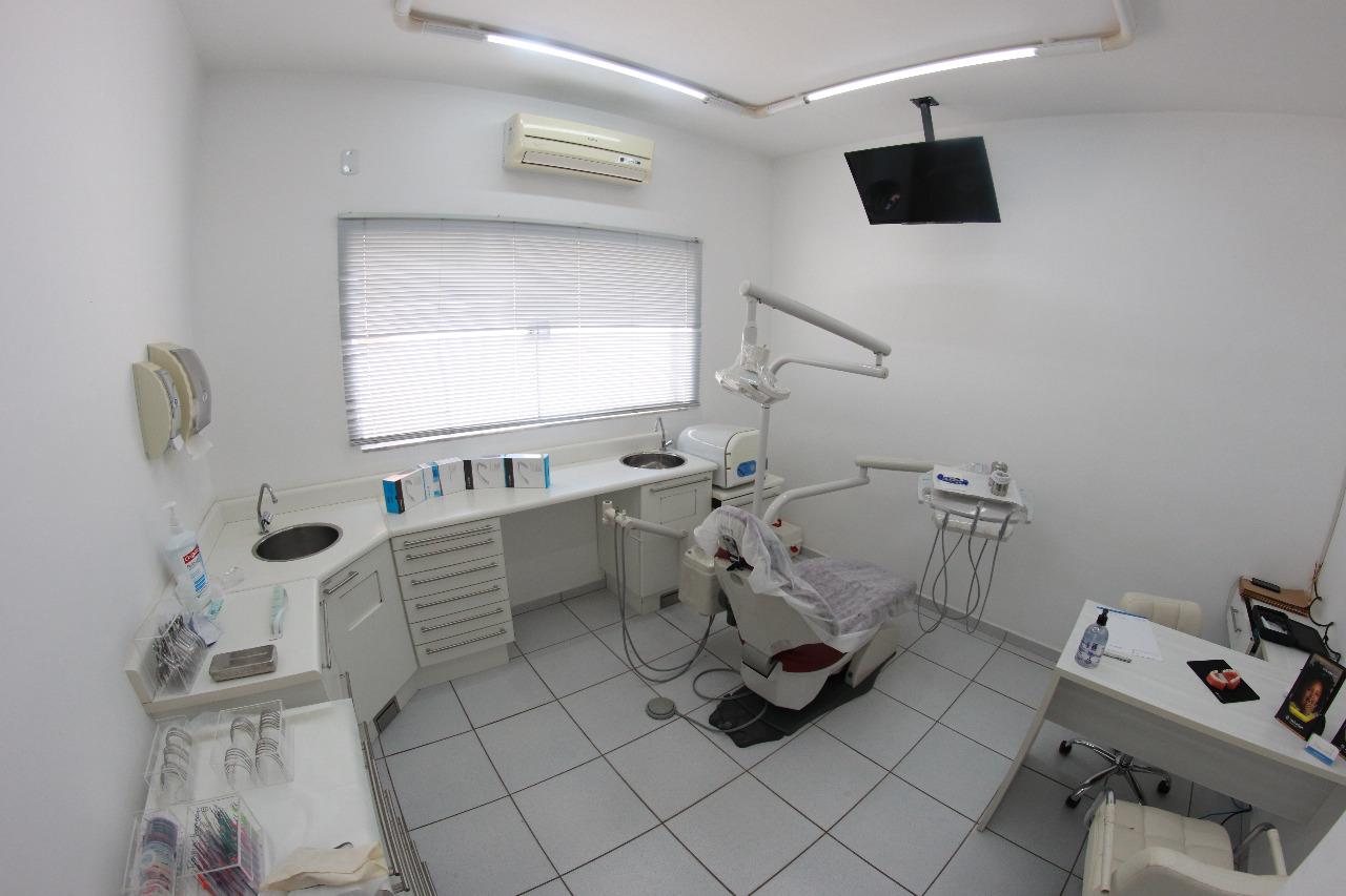 consultorio 1