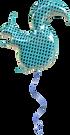 Ballon SQUIKIT 2.png