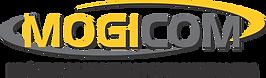 LOGO MOGICOM.png