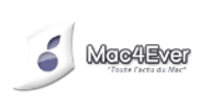 LOGO MAC4EVER.png
