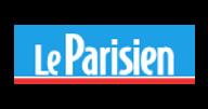 LOGO LE PARISIEN.png