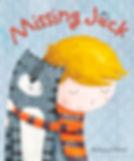 Missing jack.jpg