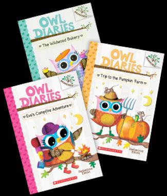 Owl Diaries.png