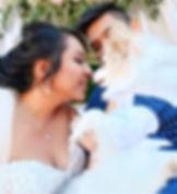 Weddingby4karma00_107_edited_edited.jpg