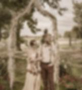 weddingsby4karma0560.JPG