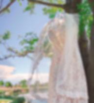 Weddingby4karma00_8_edited.jpg