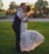 Weddingby4karma00_5.JPG