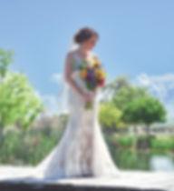 Weddingby4karma00_33_edited.jpg