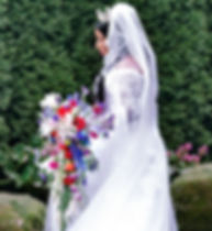 Weddingby4karma00_26.JPG