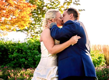 Creative ideas for your dream wedding!