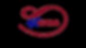 4Karma (new logo).png