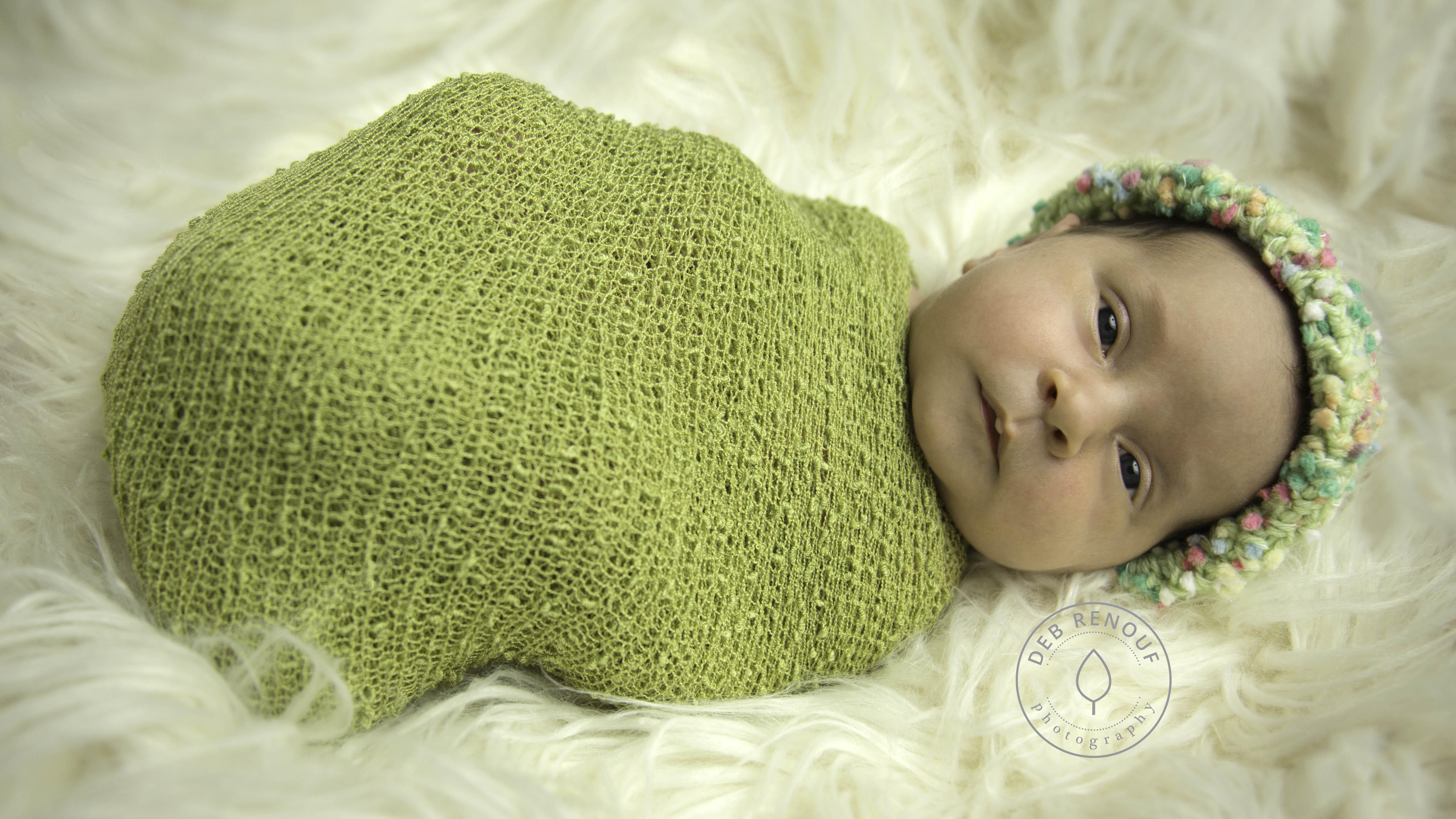 Baby_greenwrap_site
